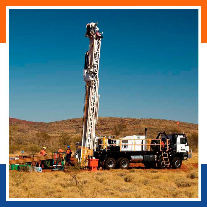 Diamond-Core-Drilling-img